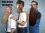 Artwork for EP.90-BREAKING NEWS on Talking Beards