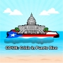 Artwork for CD128: Crisis in Puerto Rico