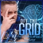 Artwork for Off The Grid | Born At Home | No Doctors, No Medicine, Nothing