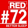 Artwork for RED 072: Better Sleep = More Money And Success