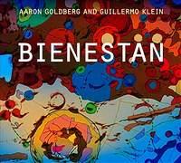 """An Ear-Opening Trip to """"Bienestan"""""""