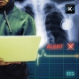 Artwork for Medical device hacking and the vulnerability of connected medical devices