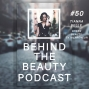 Artwork for 50: Green Beauty, and women of color entrepreneurs with Tianna Bell