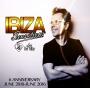 Artwork for Ibiza Sensations 141 @ Ibiza Gay Pride - Chiringay, Es Cavallet - Ibiza