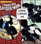 Artwork for Amazing Spider-Man #300: Comic Capers Episode #9