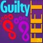 Artwork for Guilty Feet
