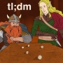 Artwork for tl;dm - Live Play 2