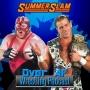 Artwork for WWF SummerSlam 1996