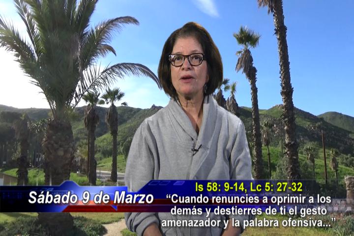 Artwork for Dios te Habla con Maria Eva Hernandez;