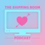 Artwork for Episode 35: Our Favorite TV Weddings