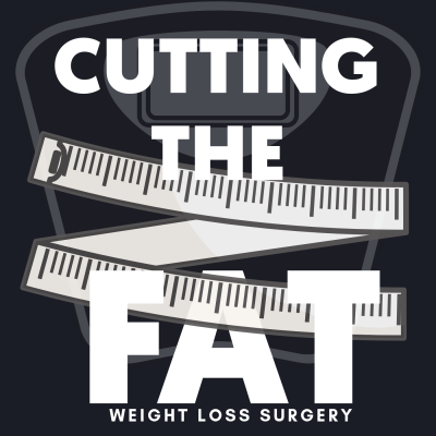 Cutting the Fat show image