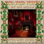 Artwork for CHRISTMAS GHOST STORIES SECOND NIGHT: The Red Room by HG Wells