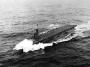 Artwork for MSM 572 A.J. Jones - The Sinking of the USS Bismarck Sea