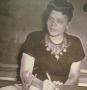 Artwork for MSM 602 Gladys Noel Bates - Blacklisted by Mississippi