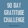 Artwork for Thoughtful Gifts Flow from Gratitude (7 Minute Prayers): Day 87