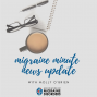 Artwork for Migraine Minute