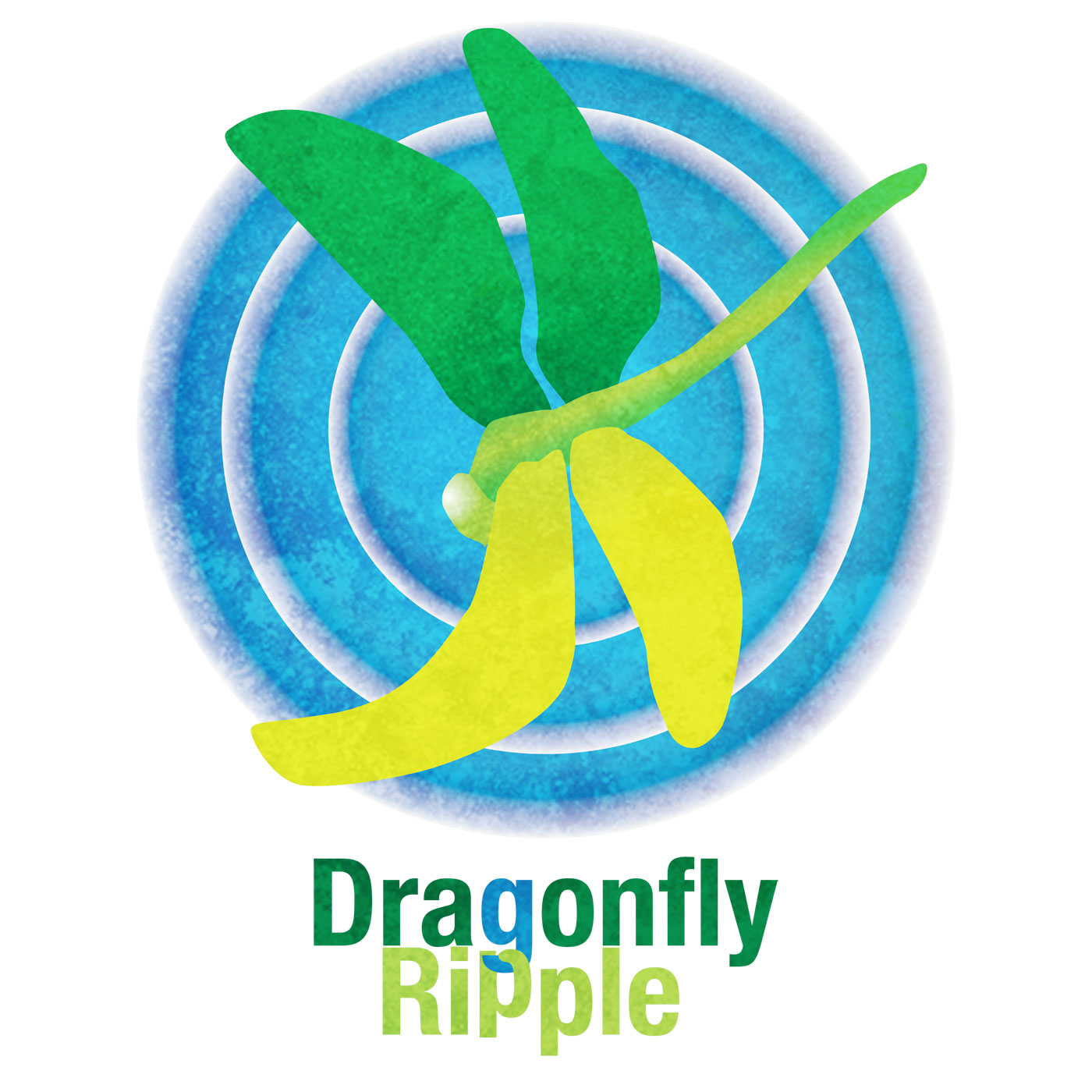 Dragonfly Ripple: Bringing Up the Next Generation of Nerds