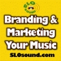 Artwork for Branding and Marketing Your Music