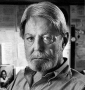 Artwork for MSM 599 Shelby Foote - A Deliberate Writer