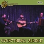 Artwork for Everything's Alright #468