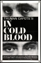 "Artwork for Book Vs  Movie ""In Cold Blood"""