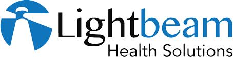 Lightbeam Health