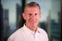 Artwork for TLPMM002 — Part 1: General Stanley McChrystal (Ret.) On Defining Yourself as a Leader