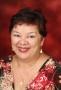 Artwork for Universal Soul Love: Interview with Aboriginal Elder Bilawara Lee