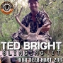 Artwork for 299 Ted Bright - Slinging It
