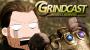 Artwork for Episode #271: Inifinity War Rumors