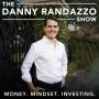 Artwork for Money Wednesday: How to Raise Money For Real Estate Deals