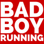 Artwork for Ian McNamara on running marathons with NO training