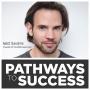 Artwork for 52: Becoming a Time Zillionaire - Matt Sandrini - Intentional Performance Coach