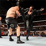 Ep. 66 - WWE SummerSlam (2015)