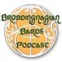 Artwork for Last Brobdingnagian Bards Podcast… Sort of… Plus Oscar Picks