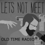 Artwork for Bonus Old Time Radio: On A Country Road
