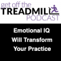 Artwork for Emotional IQ Will Transform Your Practice with Dr. Matthew Norton