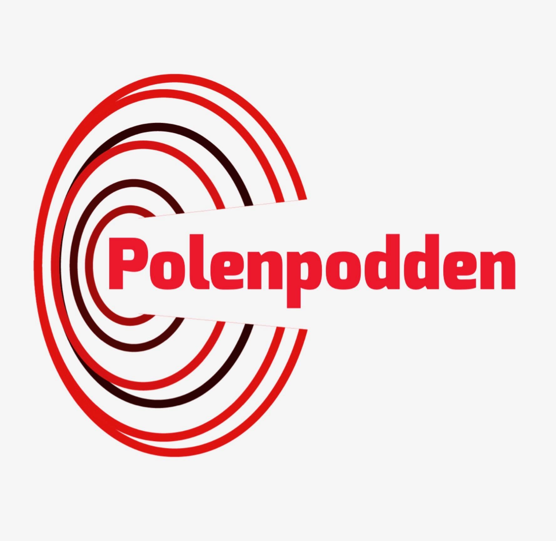 Polenpodden logo