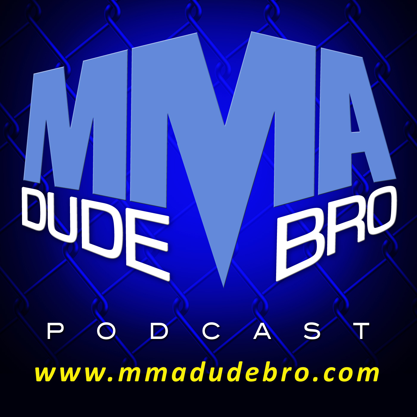 MMA Dude Bro - Episode 92 (with guest Tara LaRosa)