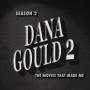 Artwork for Dana Gould 2