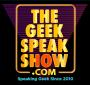 Artwork for 12.51 - Geek Speak Rewind - Looking Back At The Skyline (Franchise)