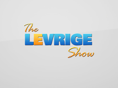 Artwork for Levrige Show - Your Workspace