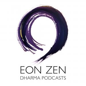 Eon Zen