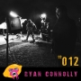 Artwork for Ryan Connolly - Film Riot, Privilege, and Memories