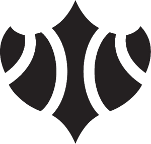 Conflux Expansion Symbol