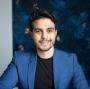 Artwork for #2.8 Mourad El Bidaoui, CEO de Magma Technology, nous parle d'IoT et des données collectées dans la logistique