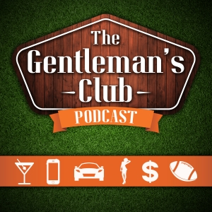 The Gentleman's Club Podcast