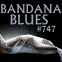 Artwork for Bandana Blues #747 - Covered In Covers