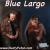 Blue Largo show art