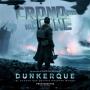 Artwork for CronoCine 1x06: Dunkerque (Dunkirk 2017, de Christopher Nolan)